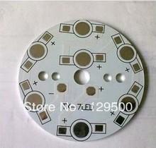 cheap aluminum plate