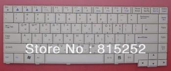 New arrive!!   white  Korean KR  language   Laptop Keyboard For  LG T1  HMB422EA13