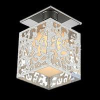 Free shipping Modern acrylic ceiling lamp E27 light Hallway lighting fixture CL001