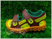 2013 summer male child baby shoes sandals 8130223