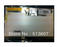 """Original  Grade A+ 13.3"""" LCD CCFL  LTN133AT08 LP133WX1 B133EW01 LTN133W1-L01  LCD Screen 20PIN"""