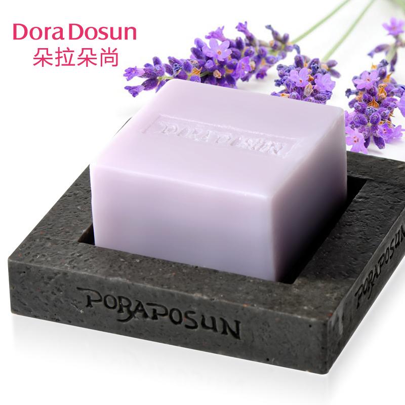 Health beauty la crema contra las arrugas para la piel alrededor de los ojos spf-20 50 ml