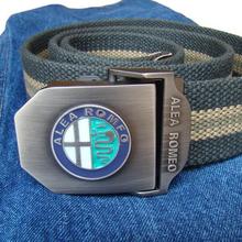 wholesale original belt