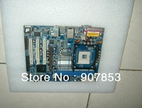 P4I65G 865GV Motherboard with AGP