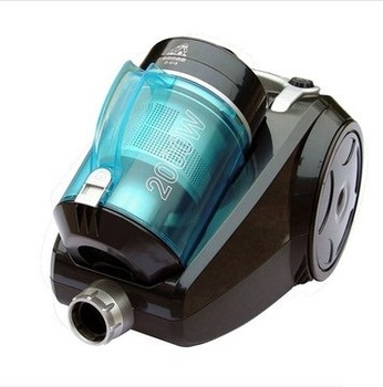 Vacuum cleaner d-918 supplies household mites