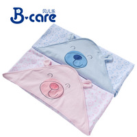 Air conditioning Baby blankets / blanket cotton single loaded