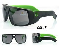 2013 new!  sunglasses Sports Outdoor Sports Sunglasses men with Original box