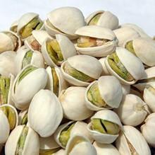 pistachio nuts bulk price