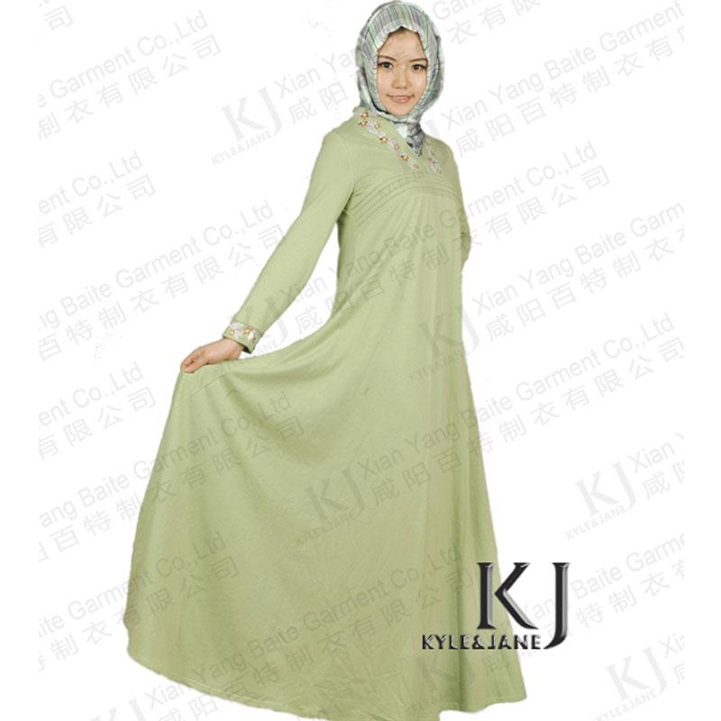 Jilbab Designs Online New Design Abaya Jilbab