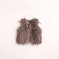 new arrival D081106 winter female vest  free shipment wholesale