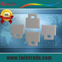 dx4 print head roland wiper for SC-540 / SC-540EX / SC-545EX RS-540 / RS-640 / XC-540 / XC-540MT / XJ-540 / XJ-640 / XJ-740