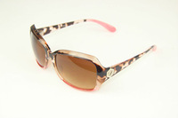 super cool PUNK WOMEN Sunglasses  ray  style  design UVA UVB UV400 CH8022pink HAWKSBILL  free shipping