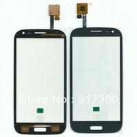 Original STAR S9500 S4 MTK6589 New Touch Screen Digitizer/Replacement glass ANDROID Free Ship Airmail HK + tracking code