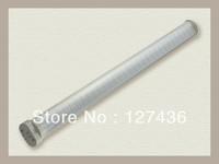2G11/gy10 Base-4 Pin LED tube 20W=uv-c 55w lamp,plug-In Compact Germicidal Lamp 2G11 Base PLT PL-L20W