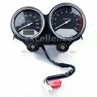 Speedometer Tachometer Gauge X4 CB1300 1997-2003 Free Shipping