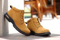 2013 new Martin boots casual British men boots Korean version of Short taxi velvet frock shoes men boots snow boots
