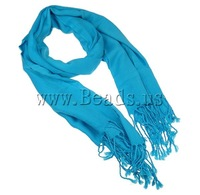 Free shipping!!!Polyester and Cotton Scarf,2013 new arrive mens, mixed colors, 1680x680mm, 10Strands/Lot, Sold By Lot