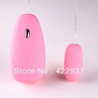 5 Speeds Vibration Vibrating Egg Bullet Jump Egg Bullet Sex Vibrator G Spot Stimulator Vagina Toy Sex Toys for Women GB08
