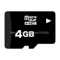 1GB/2GB/4GB/8GB/16GB/32GB Micro SD TF Flash Memory Card