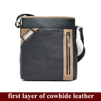 men bag genuine leather briefcase,designer brand shoulder bags for men,laptop bags for documents,3185