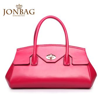Red women's handbag 2013 autumn one shoulder handbag fashion casual bag fashion bag trend 111