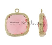 Free shipping!!!Resin Zinc Alloy Pendants,New Year Gift, 15.50x18.50x5.50mm, Hole:Approx 1.5mm, 50PCs/Bag, Sold By Bag