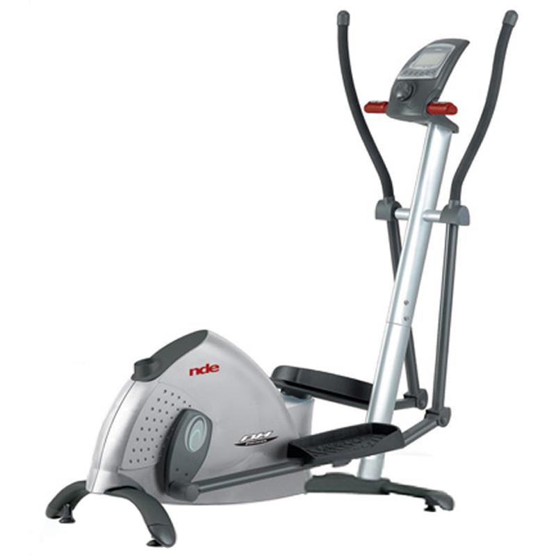 elliptical machine for home