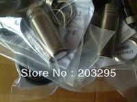 M30 ultrasonic sensor ,UB2000-30GM-I-V1