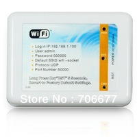 1 pcs TA-Wifi LED Wifi Controller for 2.4GHZ bulb or Lamp