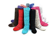 wholesale line boot