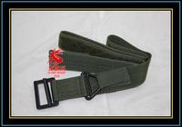Free shipping Free shipping Spike belt male strap blackhawk cqb tactical belt safety belt