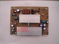 Plasma TV accessories:LJ92-01582A LJ41-05779A