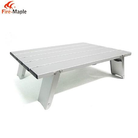 온라인 구매 도매 캠핑 알루미늄 접이식 테이블 중국에서 캠핑 ...