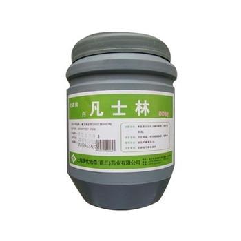 Tattoo equipment geoline repair anti-inflammatory nursing ointment
