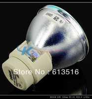 Original projector  Lamp&Bulb  POA-LMP133/CHSP8CS01GC01 / LMP133 for  SANYO PDG-DSU30 XP308C  PLV-60N