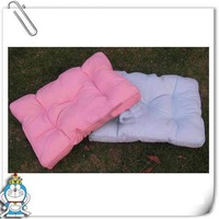 Hot Selling! Dog Cat Pet Bed Sleep Mat Pet Nest Soft Pad Pet Sofa #9849