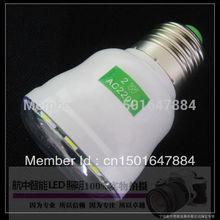popular custom led bulbs