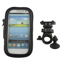 Потребительские товары OEM Tablet PC SAMSUNG GALAXY Tab 10.1 P7500 P5100 N8000 320