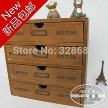 wholesale retro cabinet