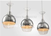 Brief modern fashion pendant light restaurant lamp bar lamp lamps lighting wholesale price free shipping