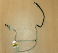 BA39-00976A lcd cable CNBA3900976A
