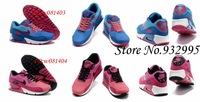 Free Shipping! Cheap discount Brand Name LOGO+ Women's Max Running Shoes,90s Max Sports Sneakers Running shoes