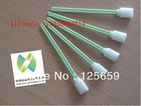 Cleaning Swabs for Roland/Mimaki/Mutoh/Epson/Canon/HP/XAAR printers