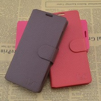 Free Shipping (5pcs/lot) Top Quality Series leather case for Lenovo P780 cell phone Classic design