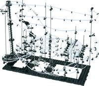 Детский набор для моделиррования SPACERAIL LEVEL 4, Present for child/adult