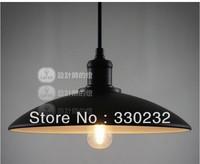 Free shipping 2013 Hot selling Metal pendant light Modern nordic style art pendant lamp (dia 32cm)PL149