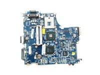for Sony VAIO VGN-BZ VGN BZ Series Intel GM45 Motherboard MBX-193 A1734289A DATW1AMB8A0