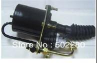 642-05242 Clutch Servo(China (Mainland))