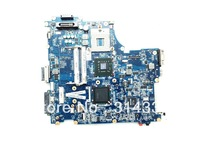 for Sony VAIO VGN-BZ Series Intel Motherboard MBX-193 A1542723B DATW1AMB8A0