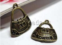 cheap bronze handbag